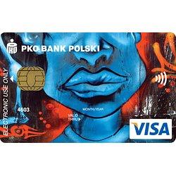 PKO Bank Polski dla najmłodszych klientów