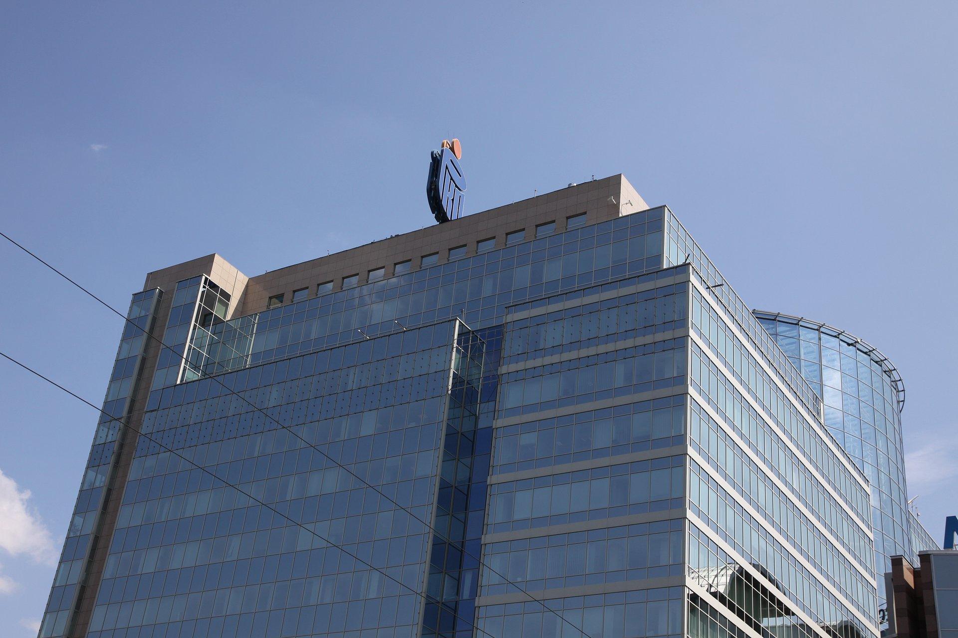 Universal McCann i agencja DDB rozpoczynają współpracę z PKO Bankiem Polskim