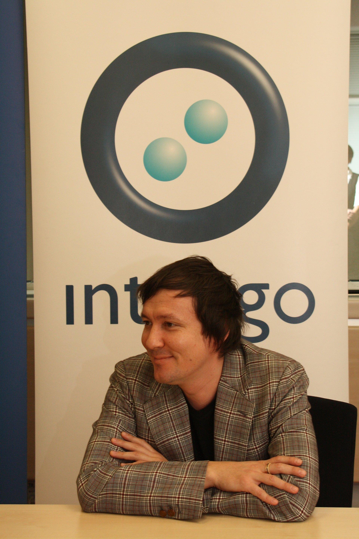 Inteligo: nowoczesna oferta bankowości wirtualnej