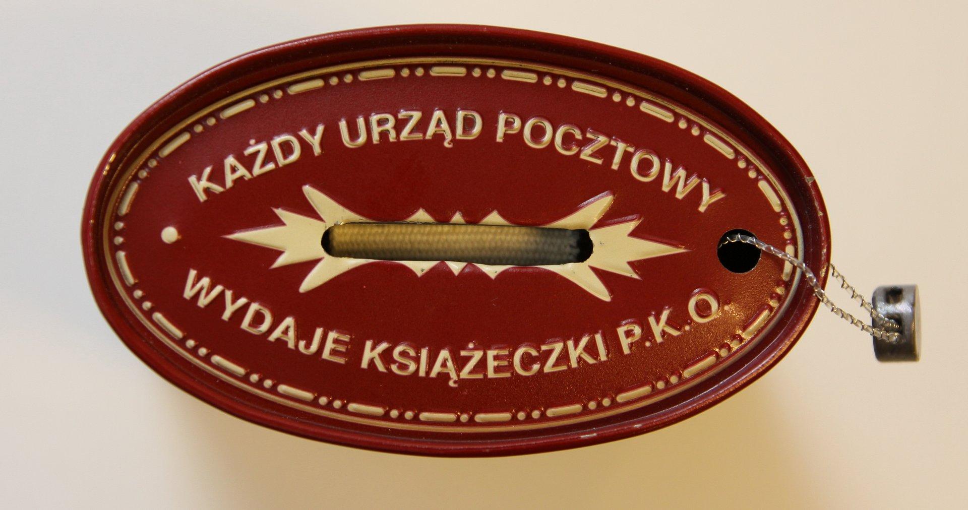 PKO Bank Polski dzieciom