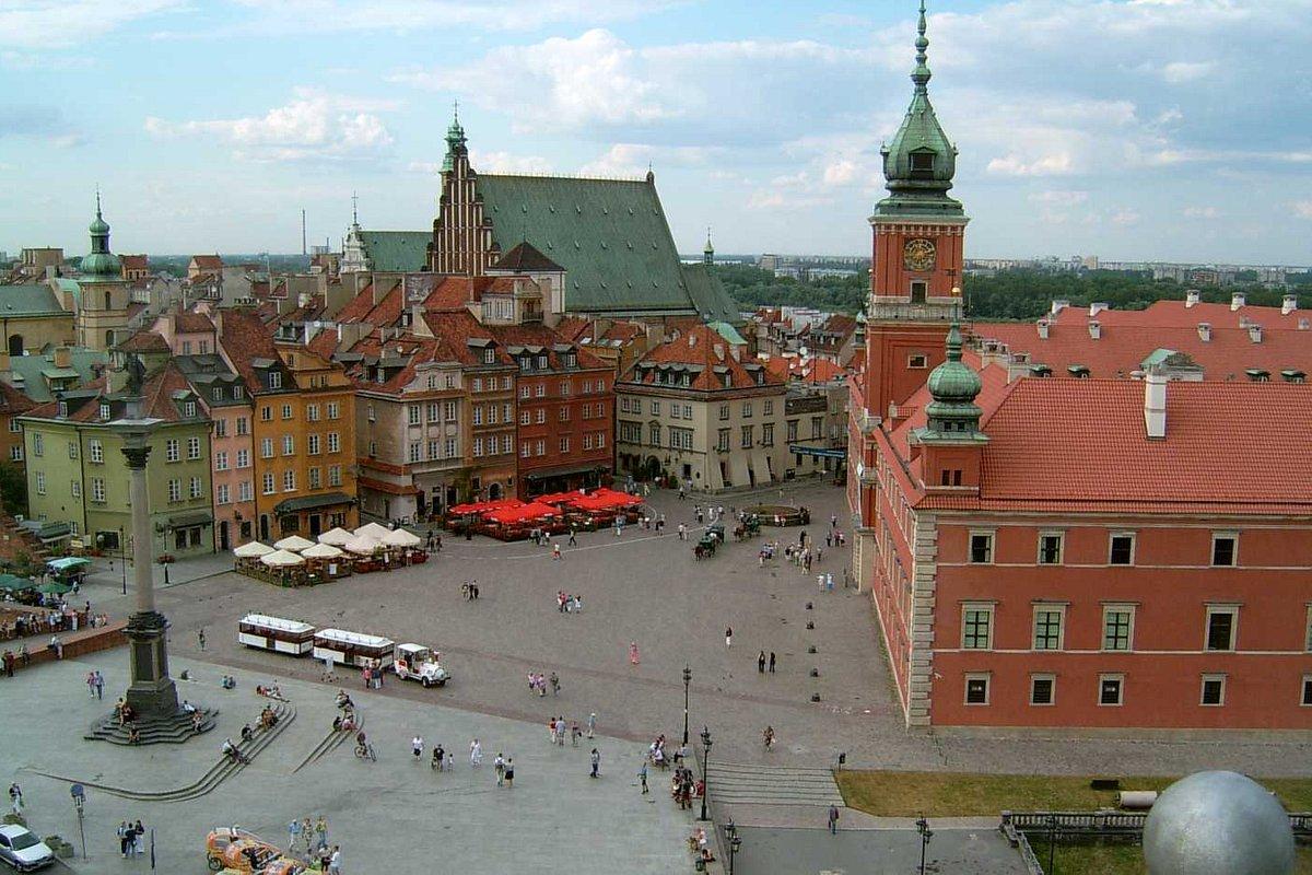 500. umowa emisji obligacji komunalnych w PKO Banku Polskim