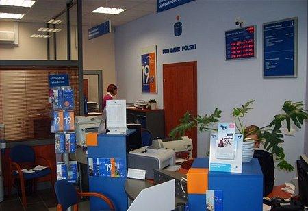Coraz mniej czasu na wzięcie kredytu hipotecznego z dopłatą w PKO Banku Polskim