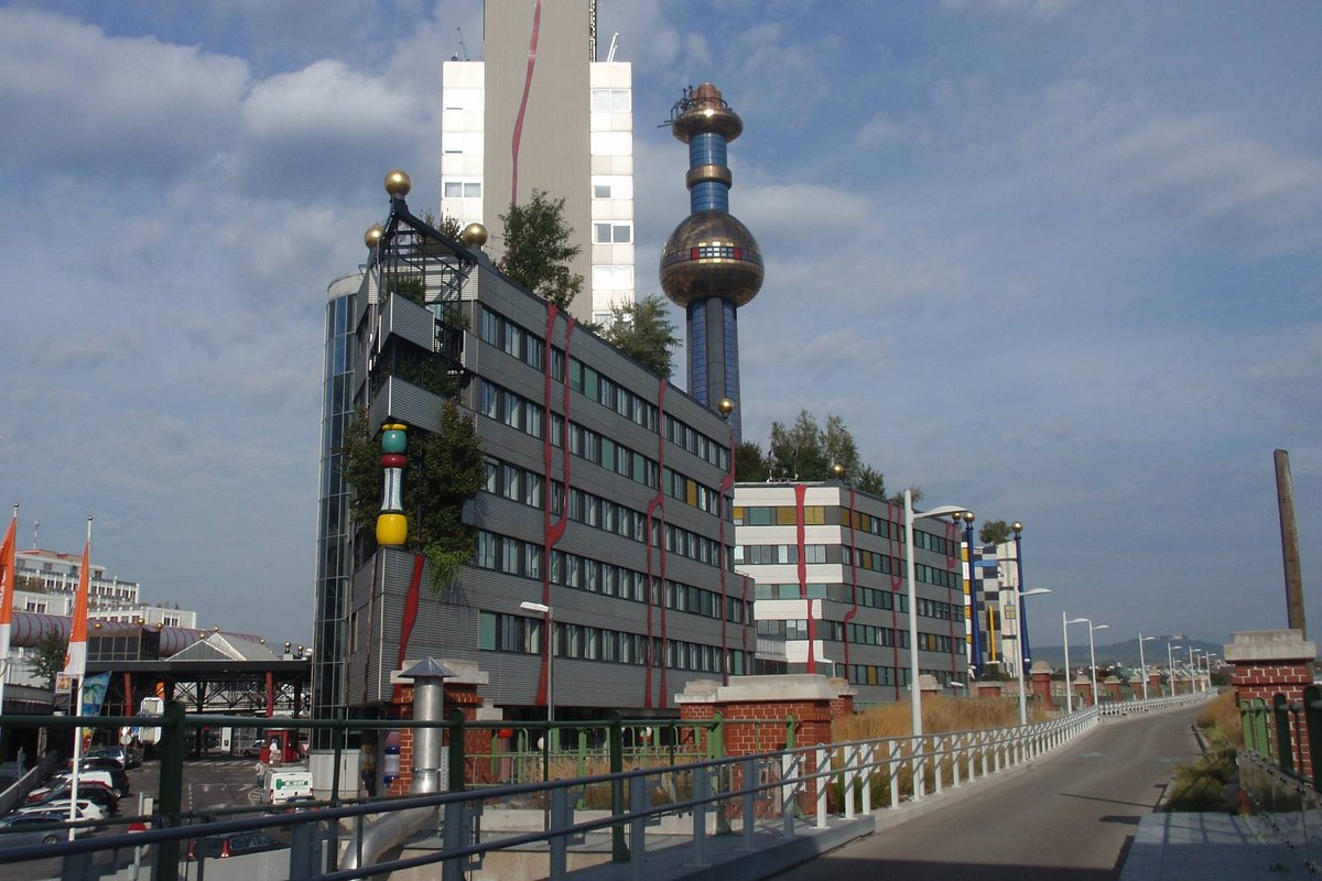 PKO Bank Polski udzieli kredytów na finansowanie budowy nowoczesnego obiektu termicznej utylizacji odpadów