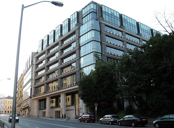 Dom Maklerski PKO Banku Polskiego partnerem programu ''Akcjonariat Obywatelski''