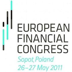 Głos PKO Banku Polskiego w debacie o pokonywaniu skutków kryzysu
