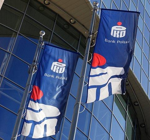 Kolejna emisja euroobligacji PKO Banku Polskiego