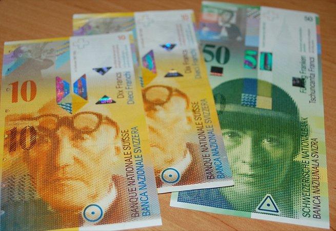 Wysoka ocena ratingowa emisji obligacji w wysokości 250 mln CHF