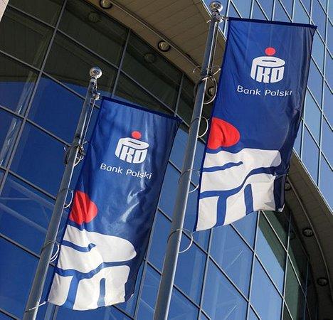 PKO Bank Polski porządkuje Grupę Kapitałową