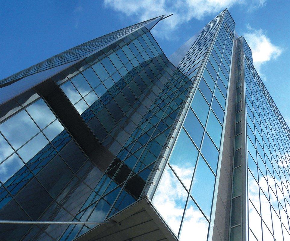 PKO Bank Polski potwierdza wysoką odporność na negatywne scenariusze makroekonomiczne