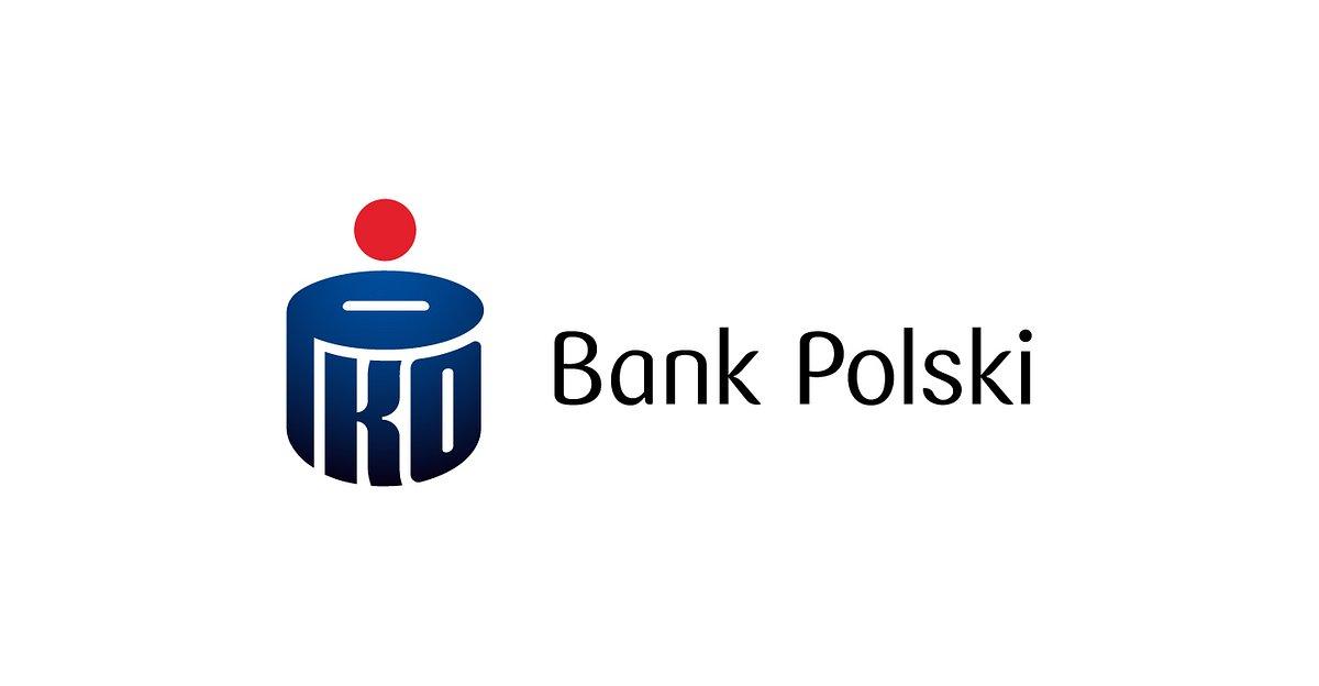 Produkty PKO Banku Polskiego dla korporacji docenione