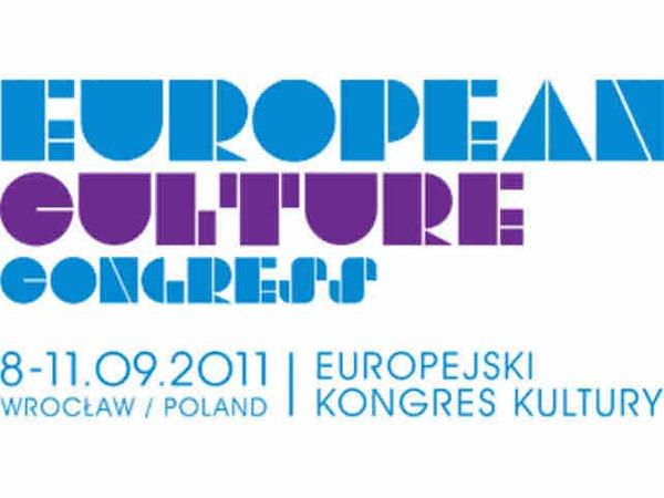 PKO Bank Polski mecenasem kultury