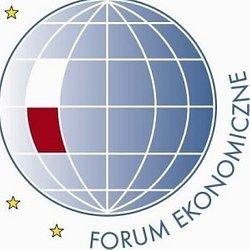 PKO Bank Polski na XXI Forum Ekonomicznym w Krynicy