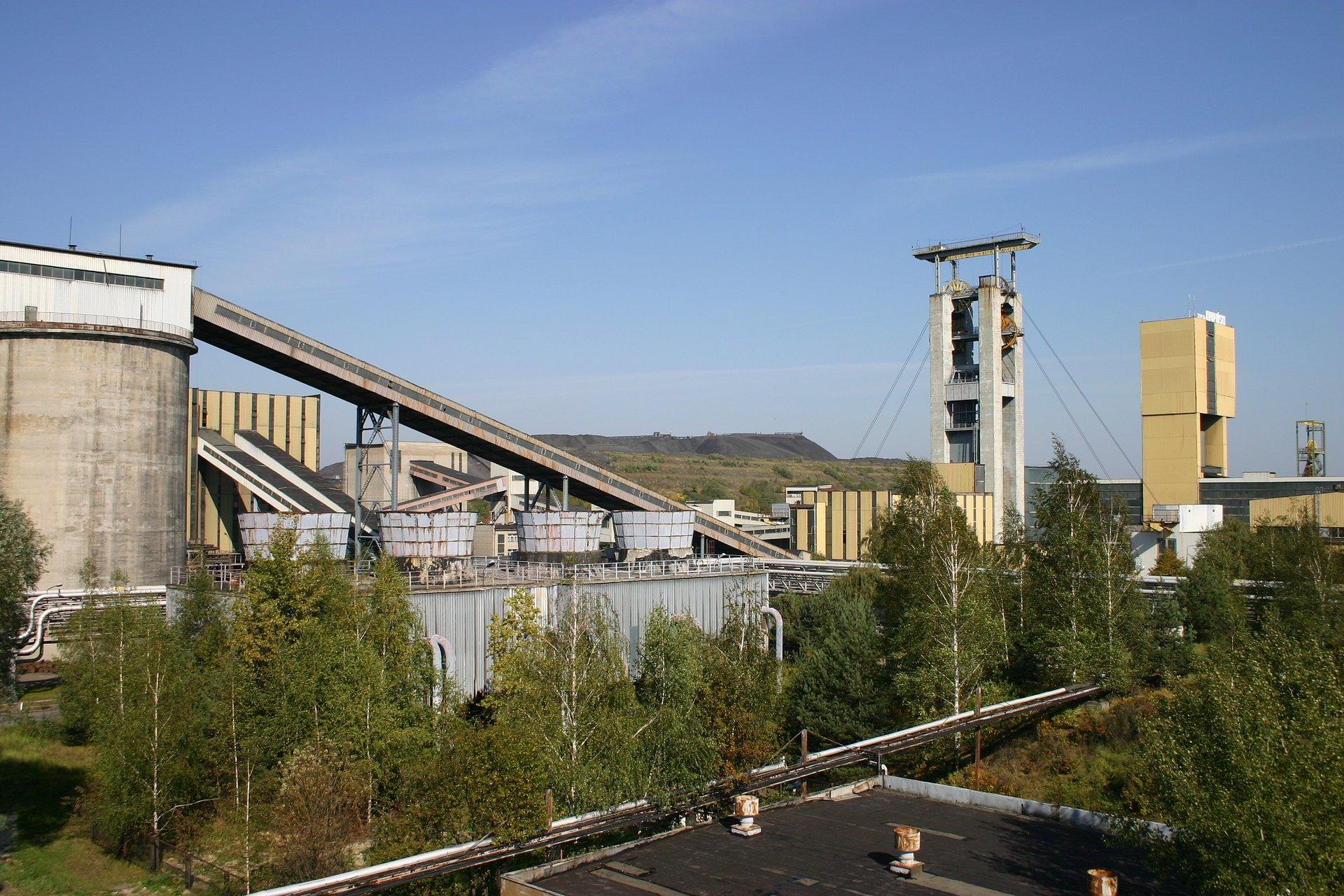 10 października rusza proces udostępniania akcji pracowniczych JSW