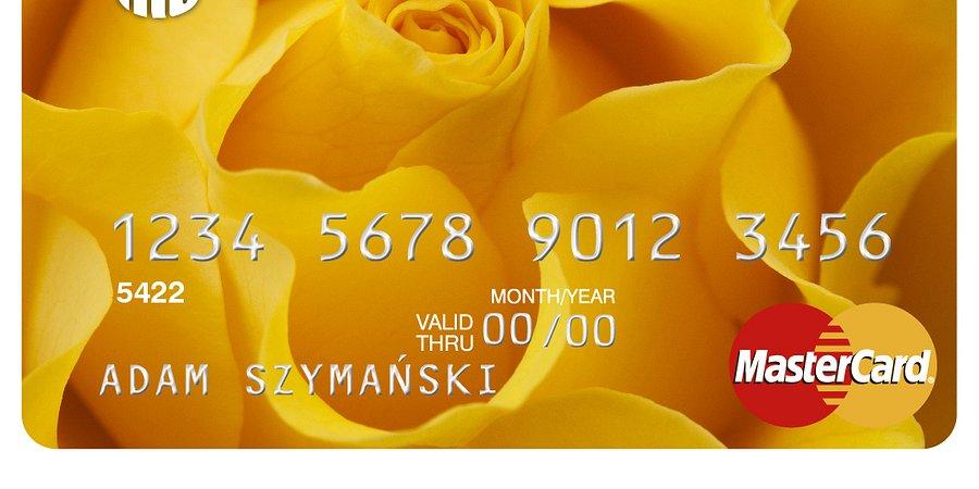 Promocja kart kredytowych przedłużona do końca listopada