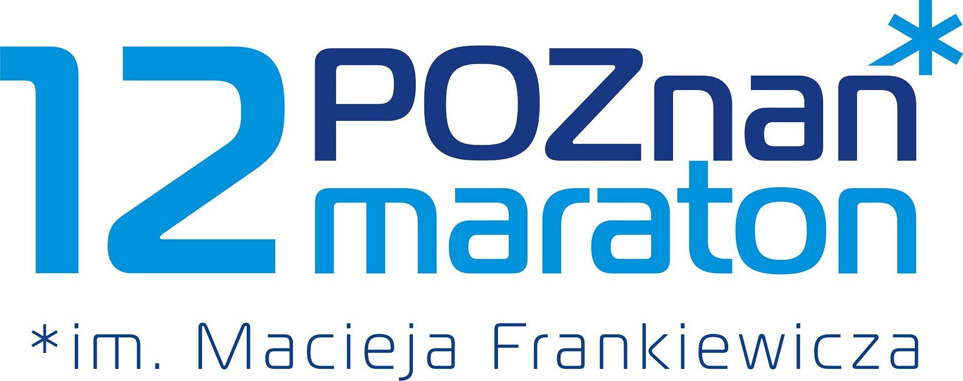 Sportowe emocje w PKO Banku Polskim