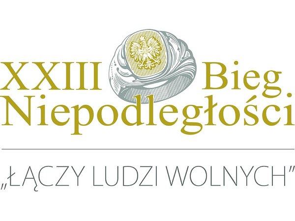 PKO Bank Polski Partnerem Strategicznym XXIII Biegu Niepodległości