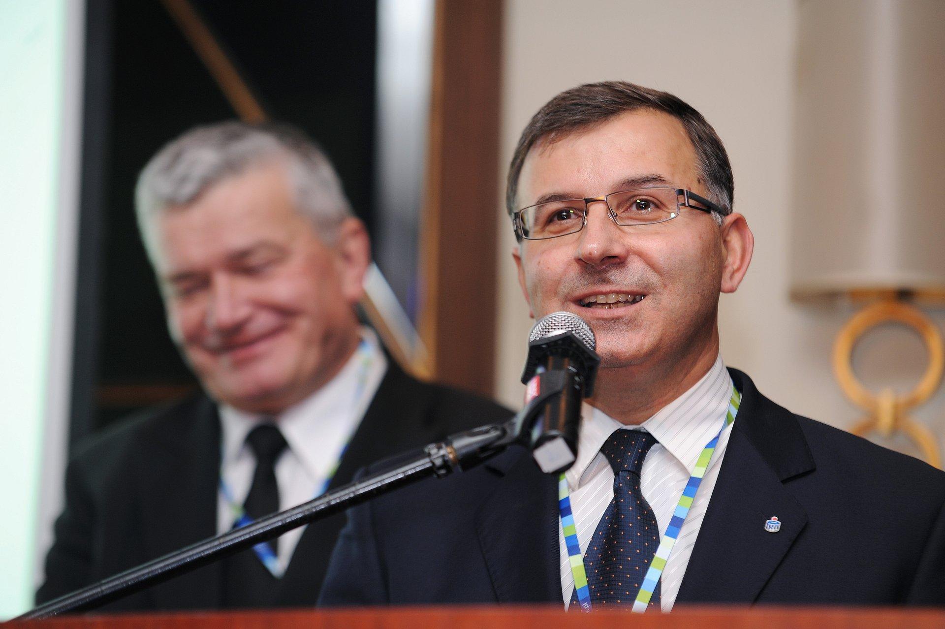 PKO Bank Polski na Kongresie Bankowości Detalicznej