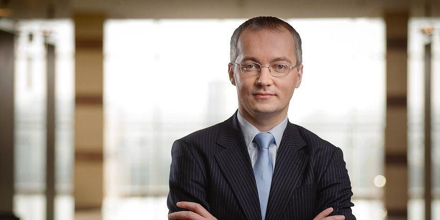 Nowy Główny Ekonomista w PKO Banku Polskim
