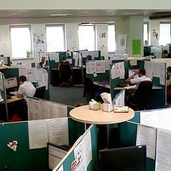 PKO Bank Polski ma najlepsze Call Center