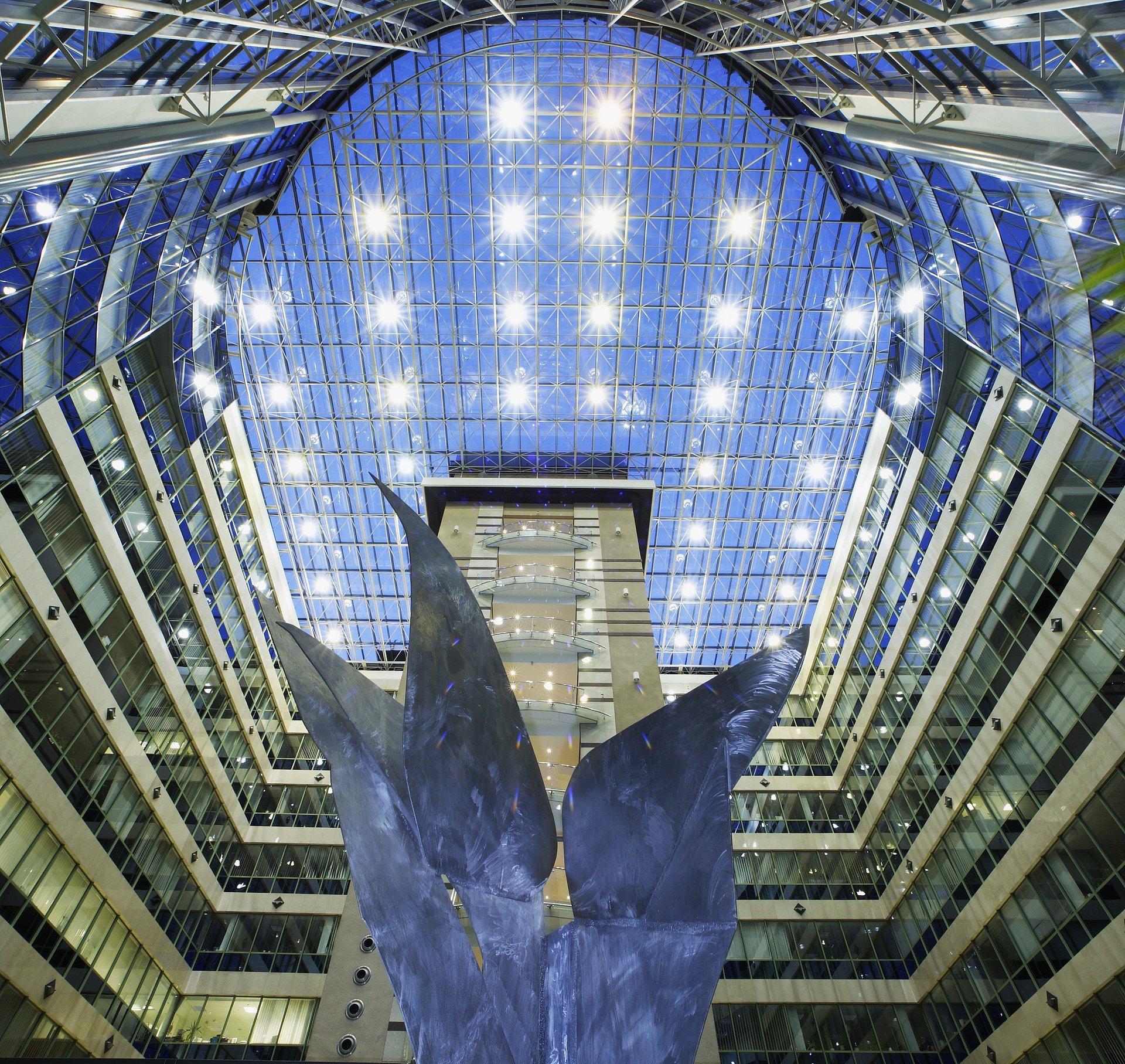 PKO Bank Polski z sukcesem przeszedł kolejne badanie kondycji europejskich banków