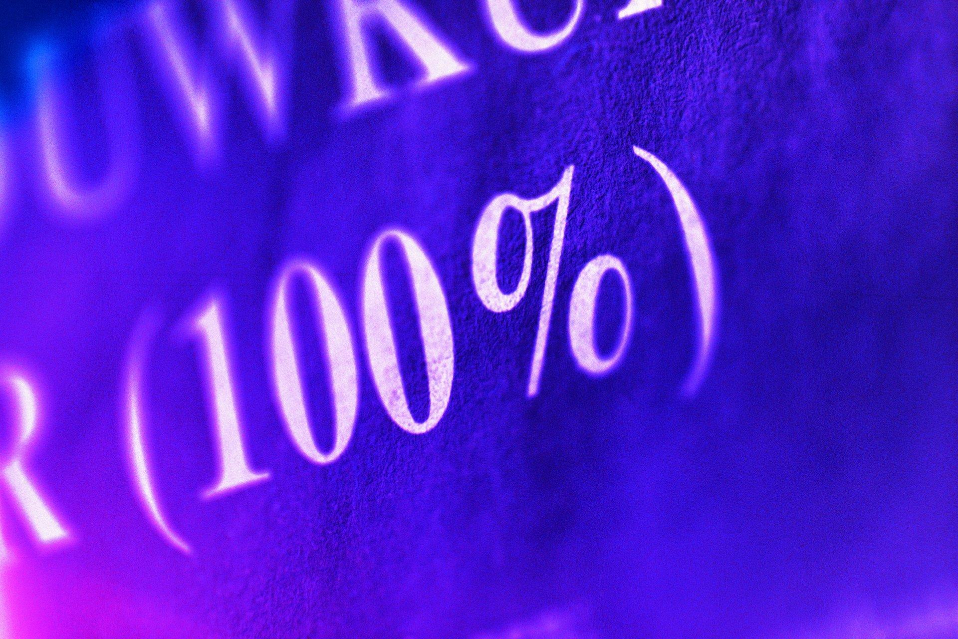 Agencja Standard & Poor's podtrzymała wysoką ocenę ratingową PKO Banku Polskiego