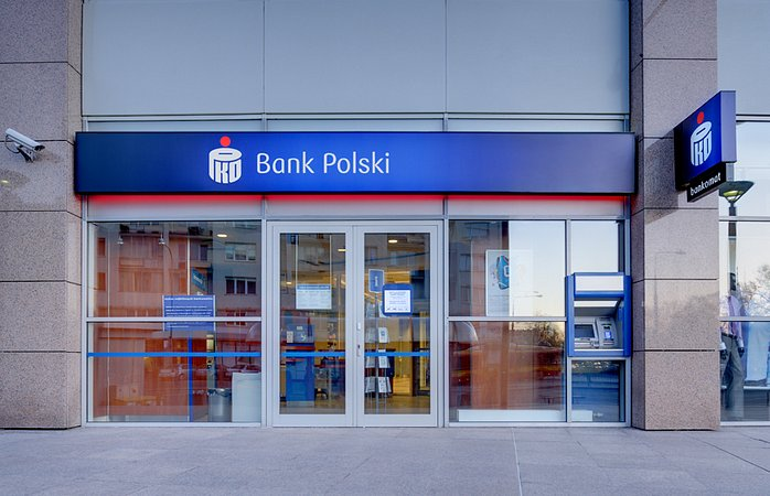 PKO Bank Polski rozstrzygnął przetarg na dom mediowy
