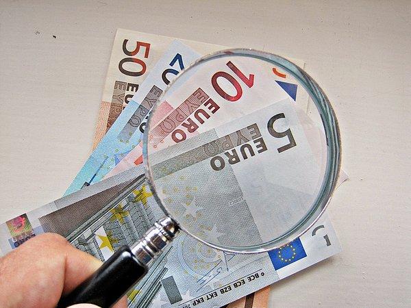 Zysk z lokaty strukturyzowanej EUR/PLN PKO Banku Polskiego
