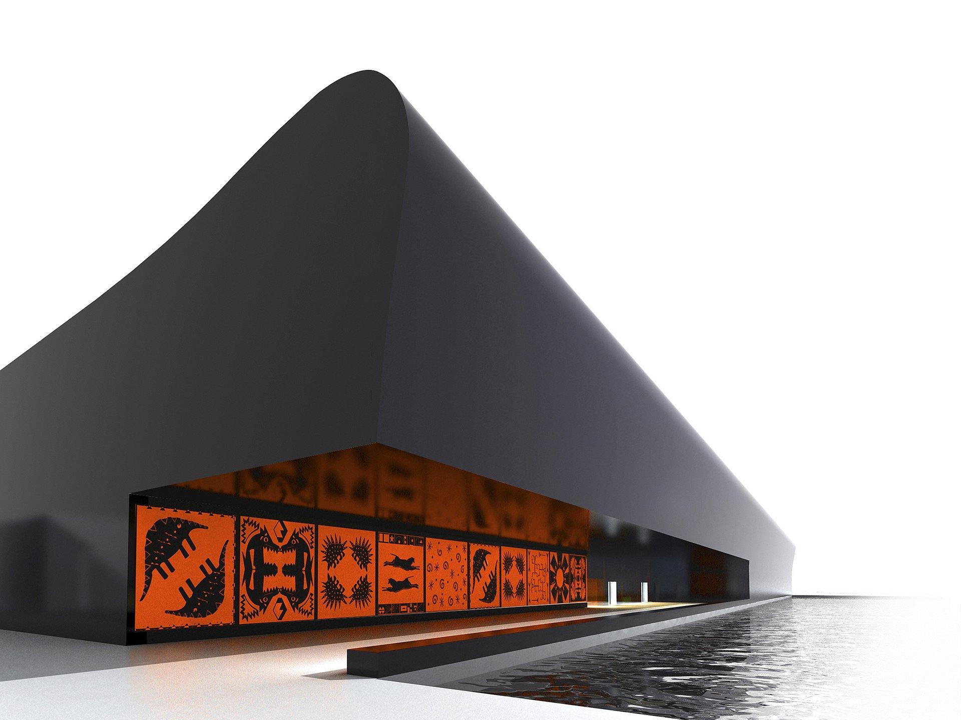 Afrikarium-Oceanarium we wrocławskim  ZOO z udziałem PKO Banku Polskiego