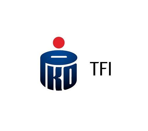 Zmiany w Zarządzie PKO TFI