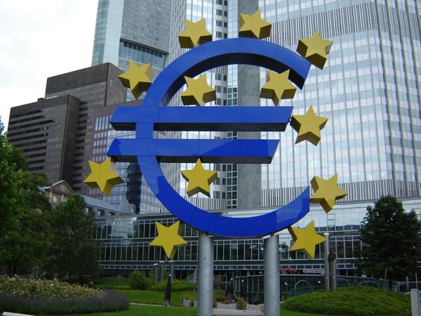 Więcej odpowiedzialności w sektorze bankowym