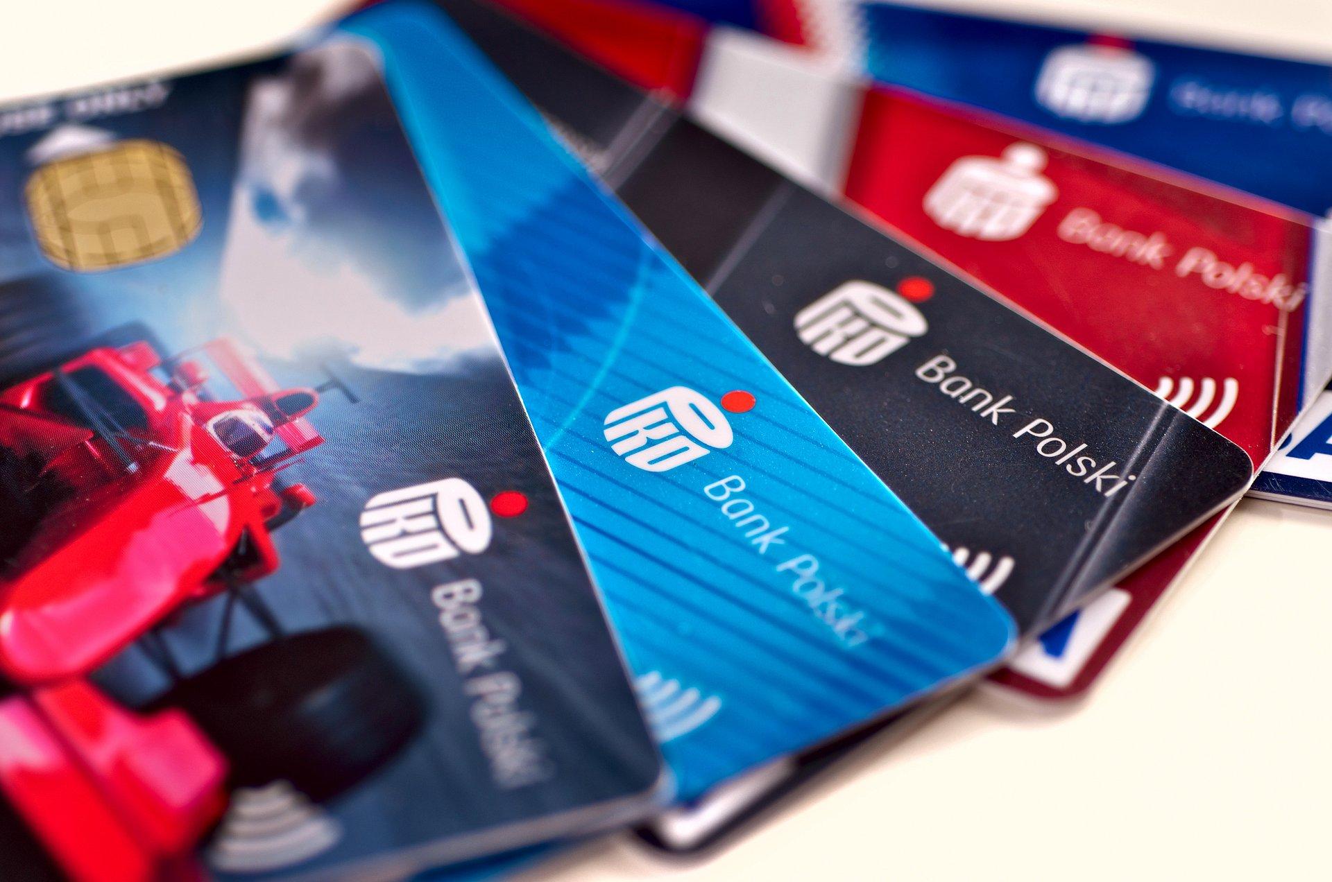 Nowe możliwości kart zbliżeniowych w PKO Banku Polskim