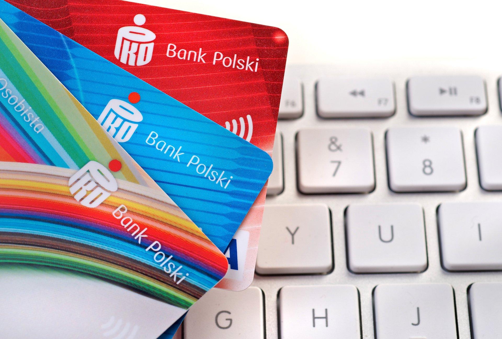 Wakacyjne promocje w PKO Banku Polskim