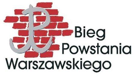 PKO Bank Polski strategicznym partnerem XXII Biegu Powstania Warszawskiego
