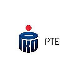 Towarzystwo Emerytalne PKO chce przejąć ponad 300 tys. klientów od OFE Polsat