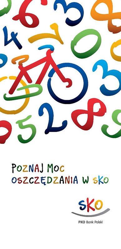 Jesienna ofensywa reklamowa PKO Banku Polskiego – Szkolne Kasy Oszczędności