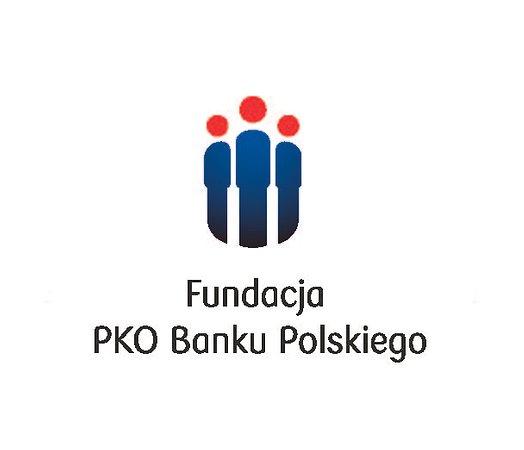 Fundacja PKO Banku Polskiego ma dwa lata