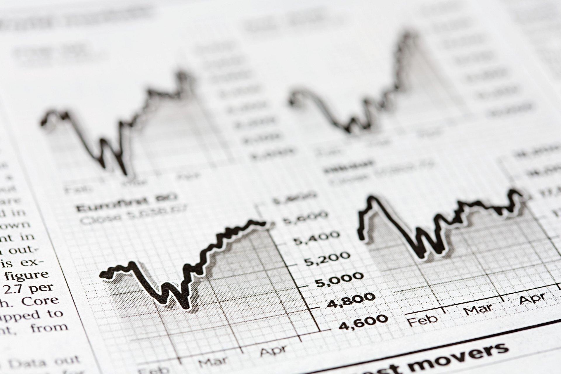 Wysoka ocena ratingowa obligacji w USD