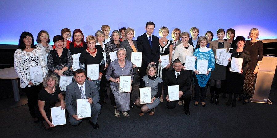 PKO Bank Polski nagradza i poszerza kwalifikacje nauczycieli