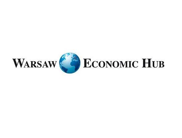 PKO Bank Polski w dyskusji o roli Polski na gospodarczej mapie Europy
