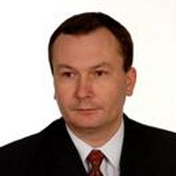 Zgoda KNF na powołanie Wiceprezesa PKO Banku Polskiego