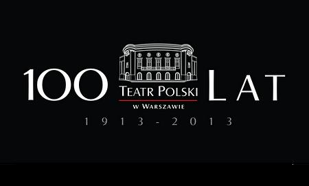 PKO Bank Polski Mecenasem Teatru Polskiego w Warszawie