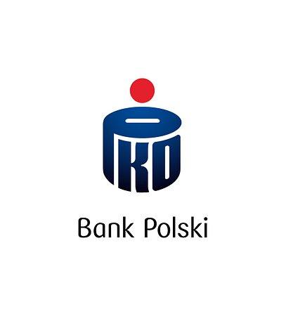 Konta PKO Banku Polskiego w przesyłce kurierskiej – teraz także z kartą debetową
