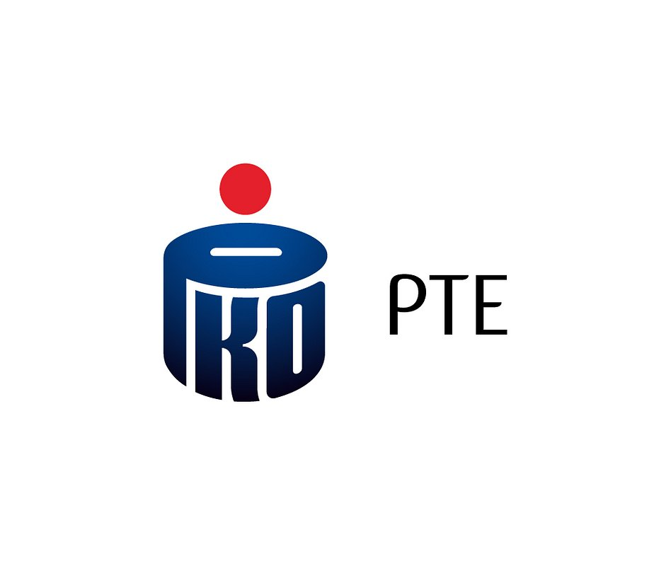 PKO BP BANKOWY PTE przejmuje zarządzanie OFE POLSAT