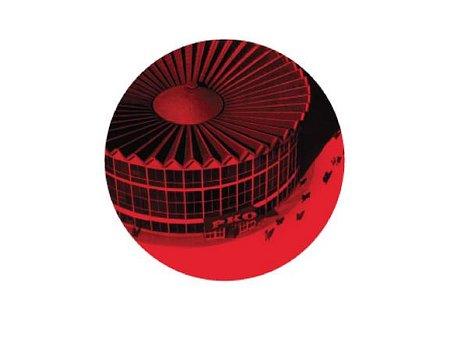 Rotunda 2013