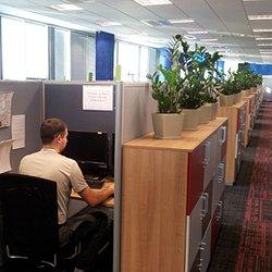 Contact center PKO Banku Polskiego po raz czwarty zdeklasował rywali