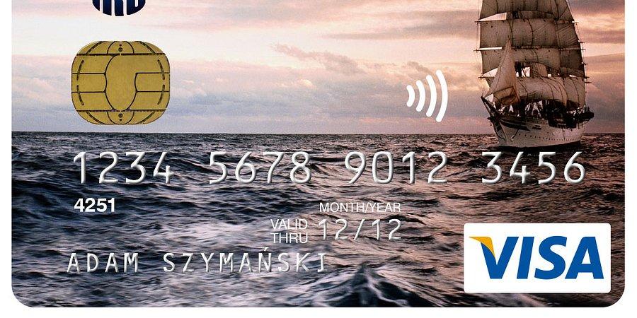 PKO Bank Polski Głównym Sponsorem Finału Regat Wielkich Żaglowców w Szczecinie