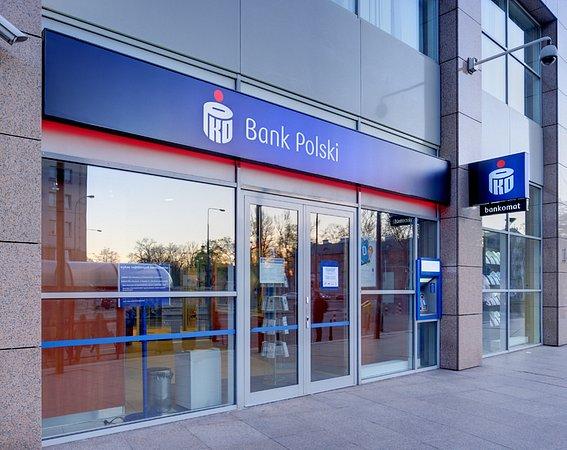 PKO Bank Polski umożliwia otwarcie ROR na przelew