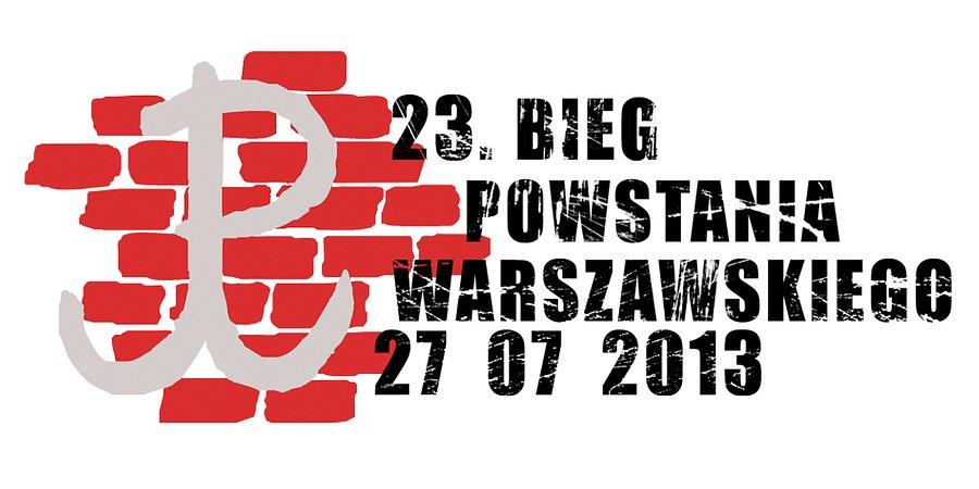 PKO Bank Polski sponsorem strategicznym 23. Biegu Powstania Warszawskiego