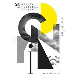 PKO Bank Polski głównym sponsorem 38. Gdynia – Festiwal Filmowy