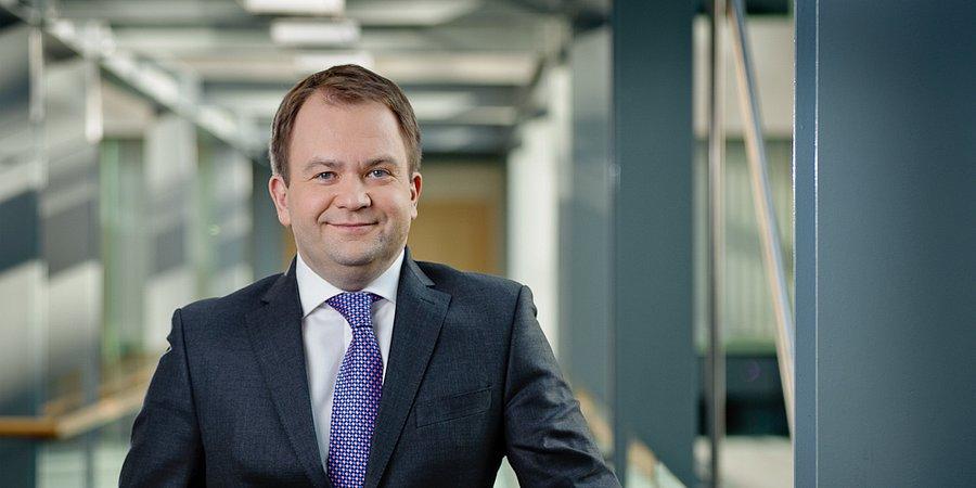 Dom Maklerski PKO Banku Polskiego liderem rankingów Forbesa